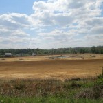 Windy Hollow Speedway