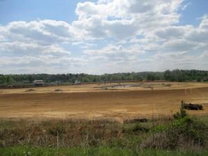 Windy Hollow Speedway