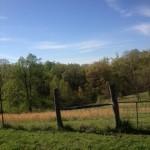 Hancock County, Kentucky