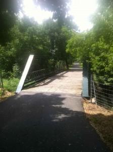Jack C.Fisher Park, Owensboro Ky