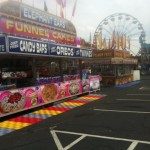 Owensboro Riverfront Fair (2013)