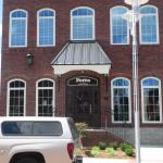 Fetta Specialty Pizza & Spirits in Owensboro, Ky