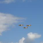 Owensboro Air Show (Sept. 2013)