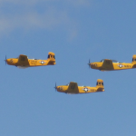 Owensboro Air Show Sept. 2013 h
