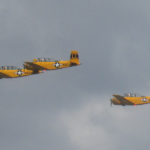 Owensboro Air Show (Sept. 2013)