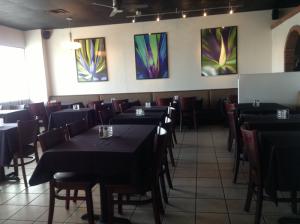 Carleo's Food & Spirits, Owensboro