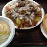 Sam's Gyros Bowling Green Mall 3