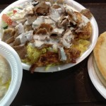 Sam's Gyros Bowling Green Mall