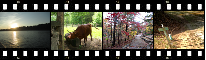 Kentucky Pictures