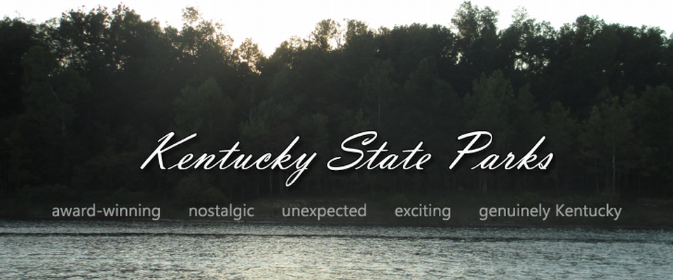 Kentucky State Parks Recognized in Kentucky Living's 'Best in Kentucky' Contest