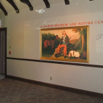 Audubon Museum and Nature Center