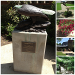 John James Audubon State Park Pictures