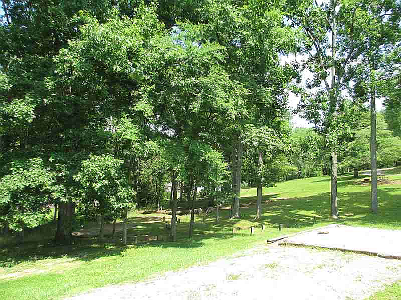 Kentucky State Parks Offer Camping Discount In April And May
