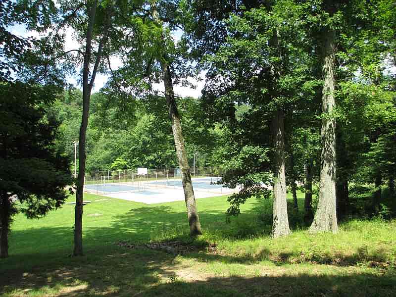 Kentucky State Parks Genuine Kentucky Part 21