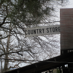 The Country Store at The Hitching Post in Aurora Ky