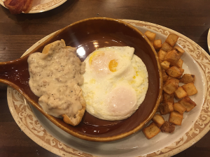 Another Broken Egg Cafe, Owensboro