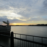 Smothers Park on the Owensboro Riverfront