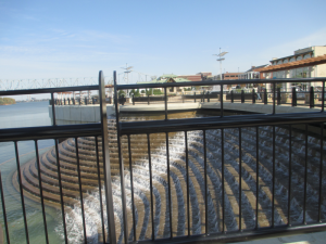 Smothers Park on the Riverfront in Owensboro l