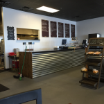 Wheatless: Bowling Green's First Gluten Free Restaurant
