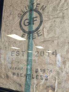 Wheatless: Bowling Green's First Gluten Free Restaurant