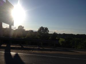 Kentucky Road Tripping