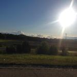 Kentucky Road Trippin'