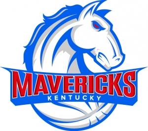 Kentucky Mavericks Bring Professional Basketball to Owensboro, Ky
