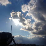 Owensboro Air Show 2014