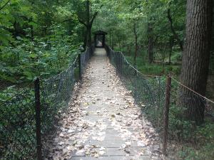 Panther Creek Park