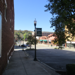 Downtown Historic District Greensburg 2