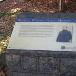 General Edward Henry Hobson Marker