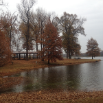 Madisonville City Park