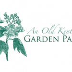An Old Kentucky Garden Party at My Old Kentucky Home State Park