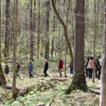 Second Saturday Hike at Lake Barkley State Resort Park Set for May 14
