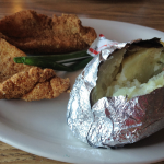 Catfish Kitchen at Kentucky Lake: One of a Kind Restaurant