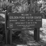 Golden Pond Planetarium Ramps up Shows for Summer