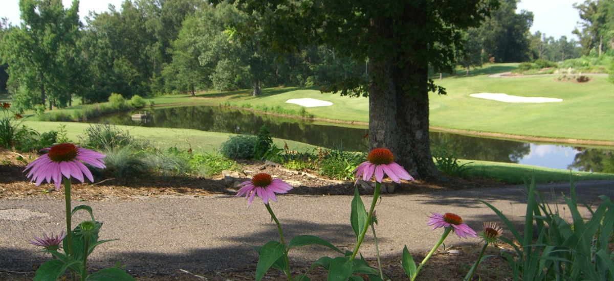 Kentucky State Parks Announce the Getaway to Golf Package, Available at 10 Parks