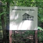 Hematite General Store