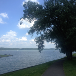 Kentucky Lake and Kenlake: Summertime's Dynamic Duo