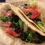 Salsarita's Fresh Cantina: A Favorite Place to Eat Lunch in Owensboro