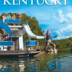 Time to Order Your Free 2017 Kentucky Travel Guide & Check Out Other KY Tourism Guides