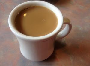 Kentucky State Resort Park Coffee