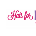 Hats for Hope Partners with Kosair Charities for Their 14th Annual Event