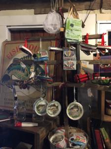 Gift Ideas for Kentucky Fishermen and Women