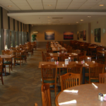 2017 Thanksgiving Buffets at Kentucky State Resort Parks